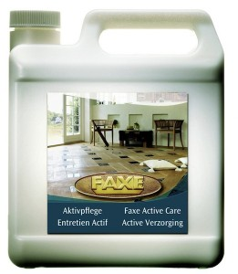 Active Care Natural 800