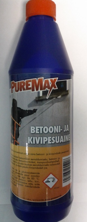 Puremax-betooni-ja-kivipesuaine